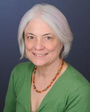 Dr. Deb Smith